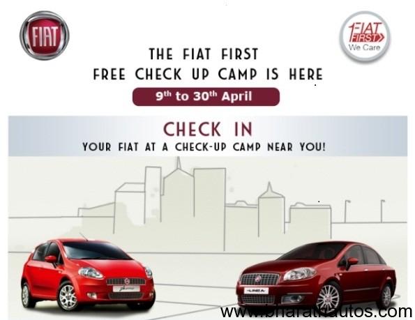 Fiat-Service-camp