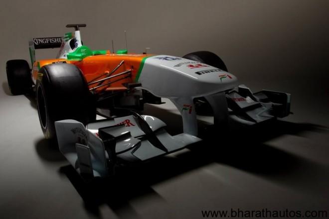 Force-India-VJM04