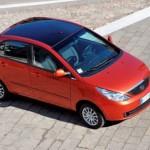 Tata_Indica_Vista_Bi-Color (Orange)