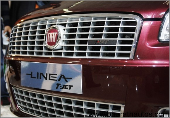 Linea-T-Jet