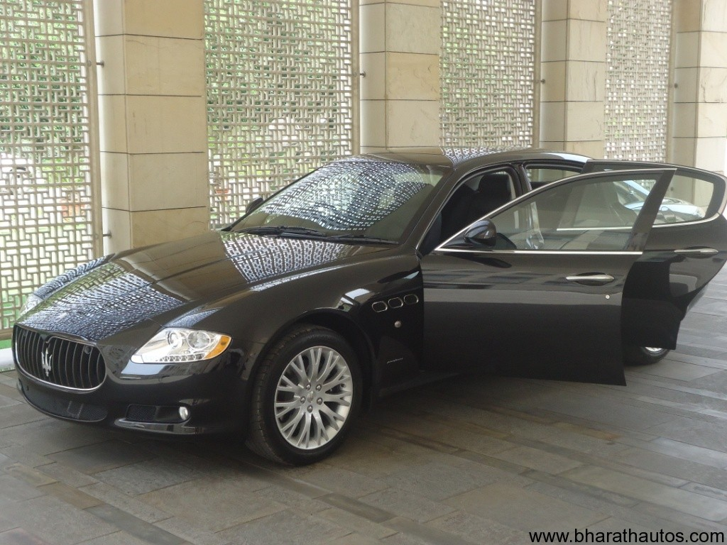 Maserati-India-003