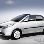 Tata-Indica-Vista-EV