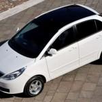 Tata_Indica_Vista_Bi-Color (White)
