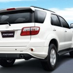 toyota-fortuner-sports-package-3