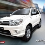 toyota-fortuner-sports-package