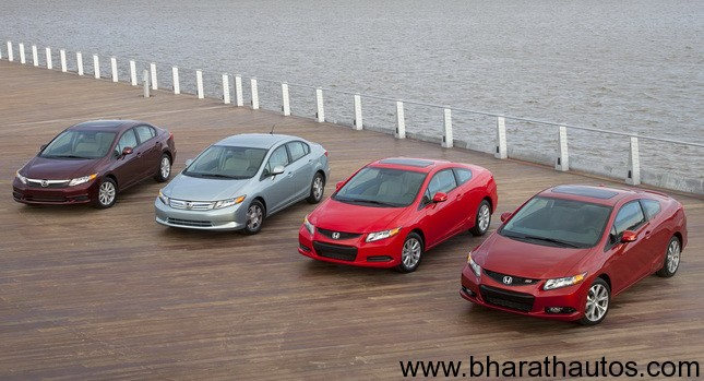 2012-Honda-Civic-Group
