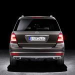 Mercedes-Benz GL Grand Edition - 004
