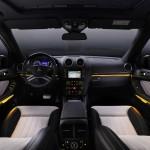 Mercedes-Benz GL Grand Edition - 005