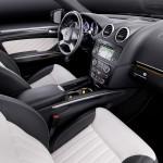 Mercedes-Benz GL Grand Edition - 006