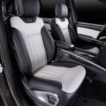 Mercedes-Benz GL Grand Edition - 007