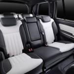 Mercedes-Benz GL Grand Edition - 008