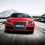 2011-Audi-RS5-Coupe_001