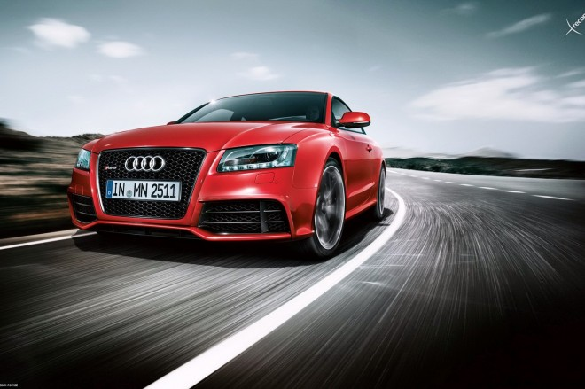 2011-Audi-RS5-Coupe