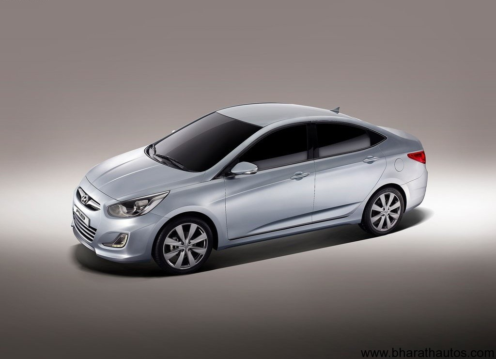 2011-Hyundai-Verna-RB-Sedan