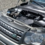 2011-Land-Rover-Freelander-2_001