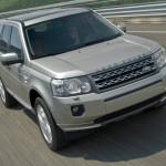 2011-Land-Rover-Freelander-2_002