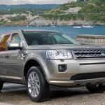 2011-Land-Rover-Freelander-2_003