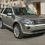 2011-Land-Rover-Freelander-2_004