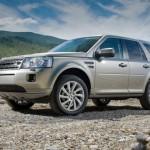 2011-Land-Rover-Freelander-2_005