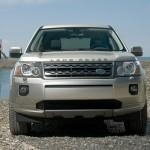 2011-Land-Rover-Freelander-2_006