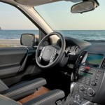 2011-Land-Rover-Freelander-2_007