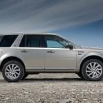 2011-Land-Rover-Freelander-2_008