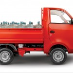 2011-Tata-Ace-Zip-SideView