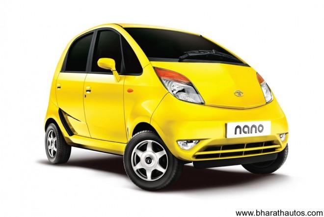 2011-Tata-Nano