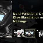 2011-karizma-zmr-digital-console