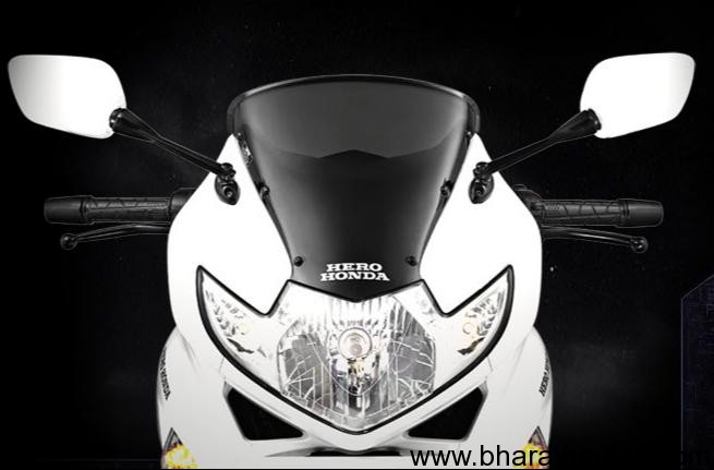 2011-karizma-zmr-headlamps-white