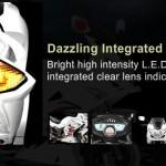 2011-karizma-zmr-led-tail-light