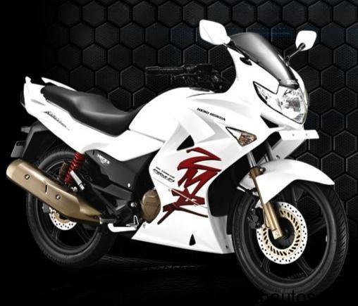 2011-karizma-zmr-side-white