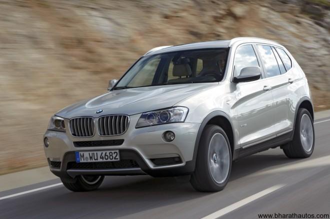 2012_BMW_X3