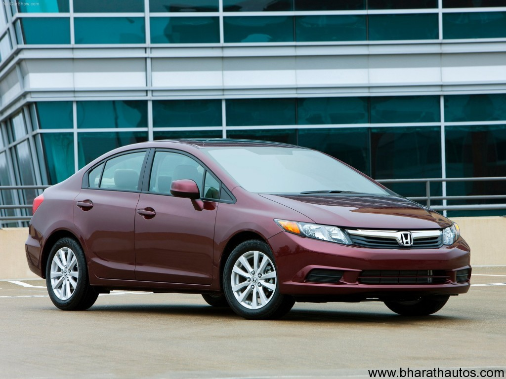 2012-Honda-Civic-Sedan