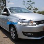 2012-Volkswagen-Polo-India-001