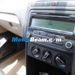 2012-Volkswagen-Polo-India-Audio_System