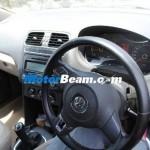 2012-Volkswagen-Polo-India-Interiors