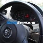 2012-Volkswagen-Polo-India-Steering