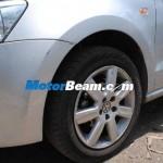 2012-Volkswagen-Polo-India-Wheels
