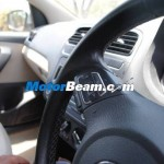 2012-Volkswagen-Polo-India_Steering_Controls