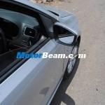 2012-Volkswagen-Polo-Mirror