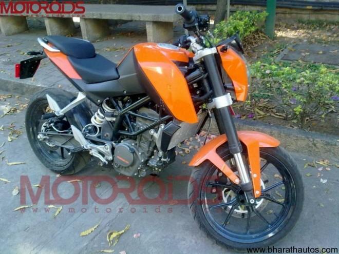 2012_KTM_Duke_200