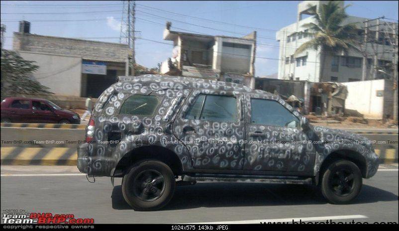Force-Motors-SUV-SIDE