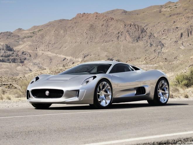Jaguar-C-X75_Concept