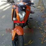 KTM_Duke_200cc