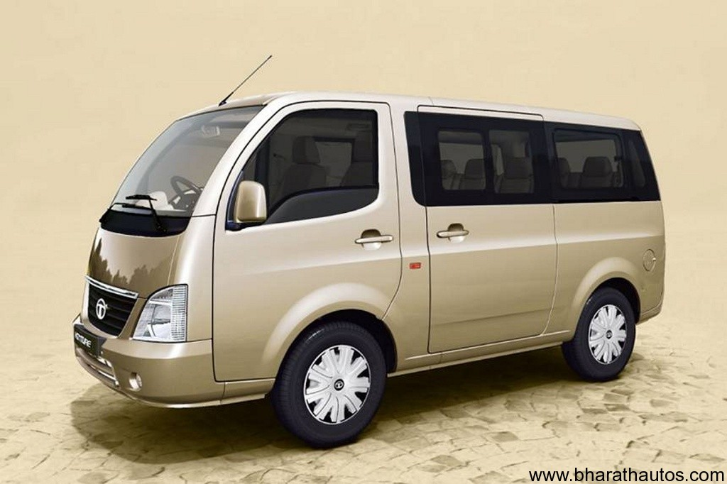 Tata Ace Archives Bharathautos Automobile News Updates