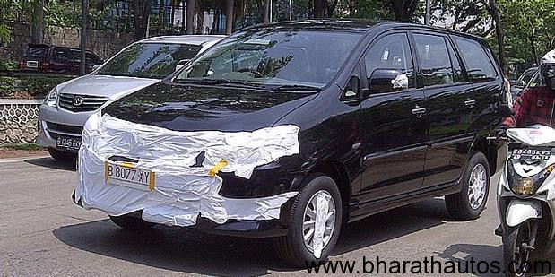 Toyota-Innova-Facelift-Photo