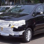 Toyota-Innova-Facelift-Photo-Front