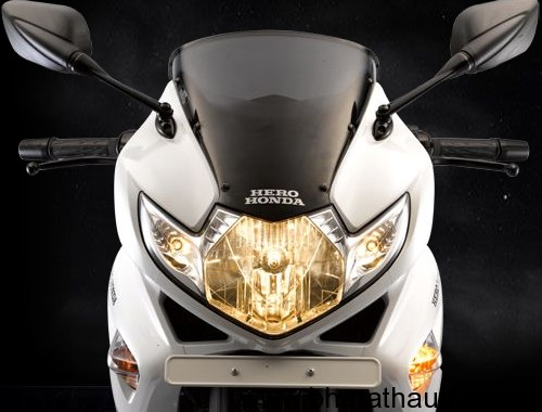 hero-honda-karizma-zmr-pgm-fi-head-light-view