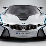 may10-BMW-Vision-Efficient-Dynamics-Concept-Car-front